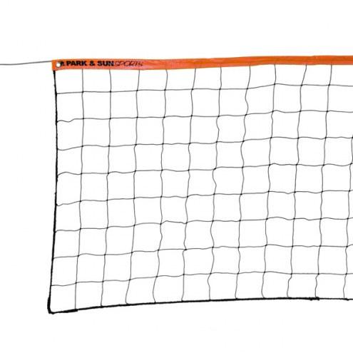 Park & Sun VN-3 Sport Volleyball Net