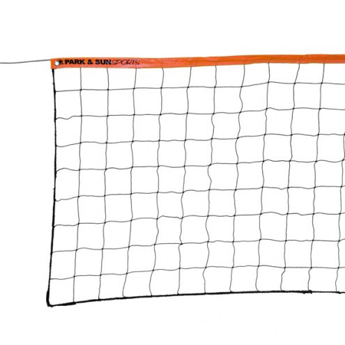 Park & Sun VN-3 Sport Volleyball Net