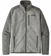 Patagonia Custom Men's Better Sweater Fleece Jacket