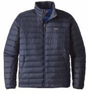 Patagonia Custom Mens Down Sweater Puffer Jacket
