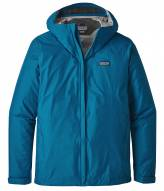 Patagonia Custom Men's Torrentshell Rain Jacket