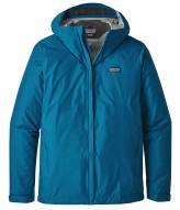 Patagonia Custom Men's Torrentshell Rain Jacket