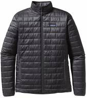 Patagonia Custom Men's Nano Puff Insulated Jacket