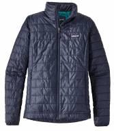 Patagonia Custom Women's Nano Puff Insulated Jacket