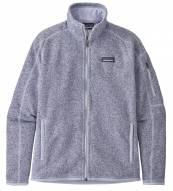 Patagonia Custom Women's Better Sweater Fleece Jacket