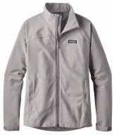 Patagonia Custom Women's Adze Jacket