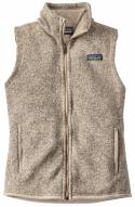 Patagonia Custom Women's Better Sweater Fleece Vest