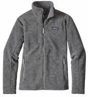 Patagonia Custom Women's Classic Synchilla Fleece Jacket