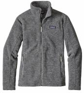Patagonia Custom Women's Classic Synchilla Fleece Jacket
