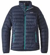 Patagonia Custom Women's Down Sweater Jacket