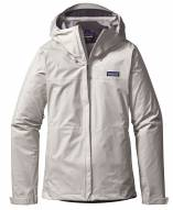 Patagonia Custom Women's Torrentshell Rain Jacket