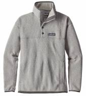 Patagonia Lightweight Better Sweater Marsupial Women's Custom Fleece Pullover