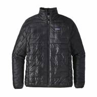 Patagonia Men's Micro Puff Insulated Jacket