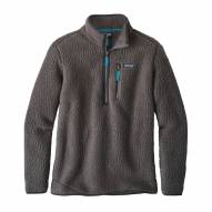 Patagonia Men's Retro Pile Fleece Pullover