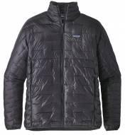 Patagonia Micro Puff Men's Custom Jacket