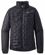 Patagonia Micro Puff Women's Custom Jacket