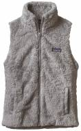 Patagonia Women's Los Gatos Vest - No Tags