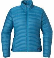 Women's Patagonia Jackets