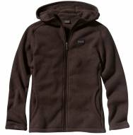 Patagonia Kids Apparel