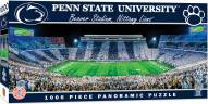 Penn State Nittany Lions 1000 Piece Panoramic Puzzle