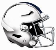 """Penn State Nittany Lions 12"""" Helmet Sign"""