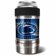 Penn State Nittany Lions 12 oz. Locker Vacuum Insulated Can Holder