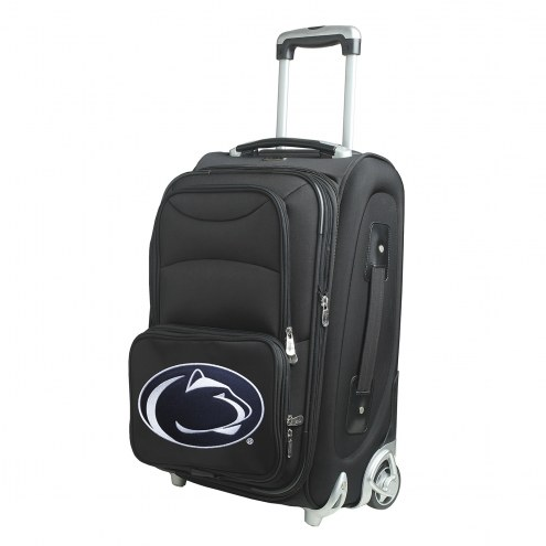"Penn State Nittany Lions 21"" Carry-On Luggage"