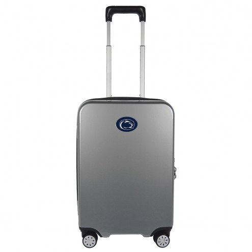 """Penn State Nittany Lions 22"""" Hardcase Luggage Carry-on Spinner"""