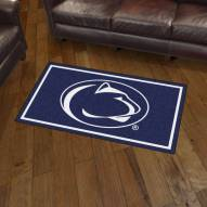 Penn State Nittany Lions 3' x 5' Area Rug