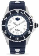 Penn State Nittany Lions 40MM College Watch