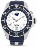 Penn State Nittany Lions 48MM College Watch