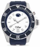 Penn State Nittany Lions 55MM College Watch