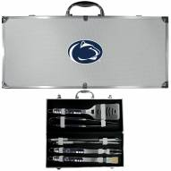 Penn State Nittany Lions 8 Piece Tailgater BBQ Set