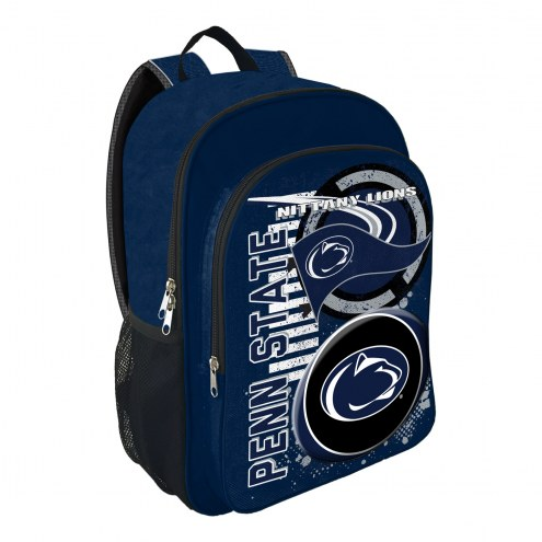 Penn State Nittany Lions Accelerator Backpack