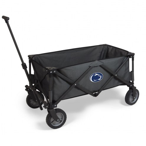 Penn State Nittany Lions Adventure Wagon
