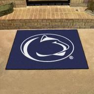 Penn State Nittany Lions All-Star Mat