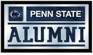 Penn State Nittany Lions Alumni Mirror