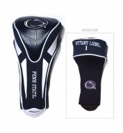 Penn State Nittany Lions Apex Golf Driver Headcover