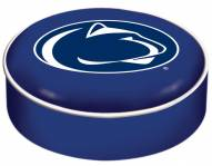 Penn State Nittany Lions Bar Stool Seat Cover