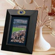 Penn State Nittany Lions Black Picture Frame