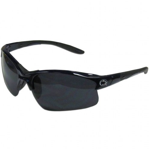Penn State Nittany Lions Blade Sunglasses