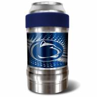 Penn State Nittany Lions Blue 12 oz. Locker Vacuum Insulated Can Holder