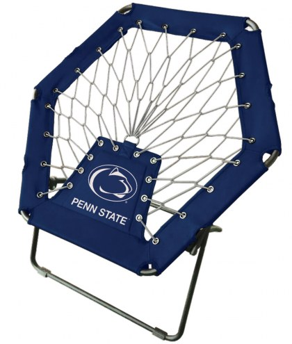 Penn State Nittany Lions Bungee Chair