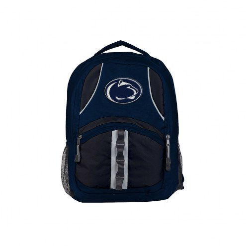 Penn State Nittany Lions Captain Backpack