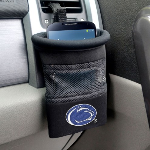 Penn State Nittany Lions Car Phone Caddy