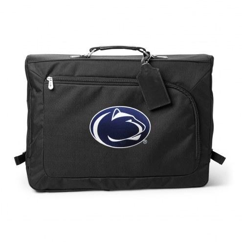 NCAA Penn State Nittany Lions Carry on Garment Bag