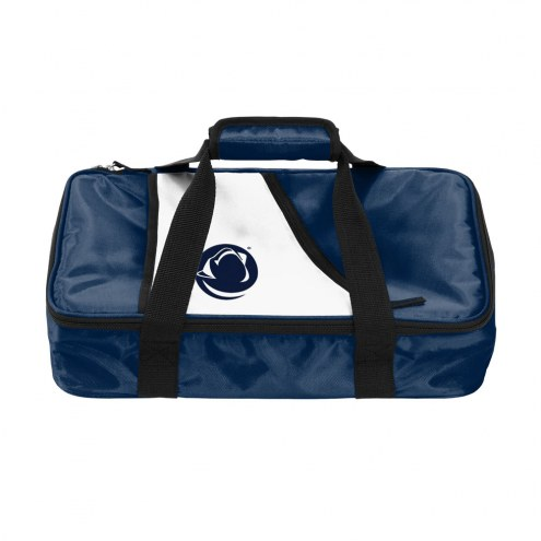Penn State Nittany Lions Casserole Caddy