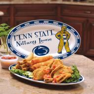 Penn State Nittany Lions Ceramic Serving Platter