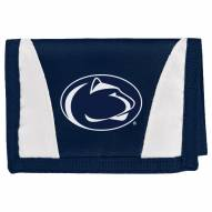 Penn State Nittany Lions Chamber Wallet