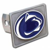 Penn State Nittany Lions Class II and III Hitch Cover